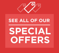 See All Of Our Special Offers