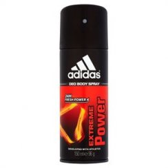Extreme Power Cologne