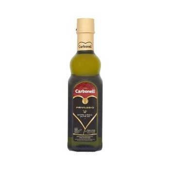 Carbonell Privelegio Extra Virgin Olive Oil