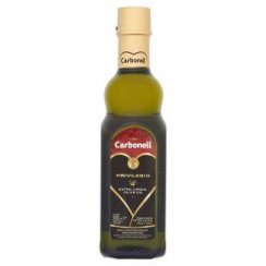 Privelegio Extra Virgin Olive Oil