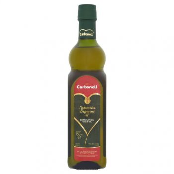Carbonell Special Selection Extra Virgin Olive Oil