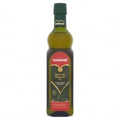 Special Selection Extra Virgin Olive Oil