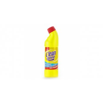 Clean N Fresh Bleach Citrus