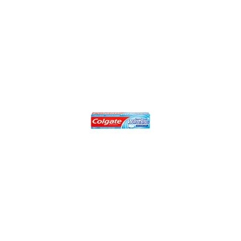 Colgate Deep Clean Whitening Toothpaste
