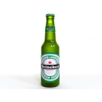Heineken Beer 330ml x 24