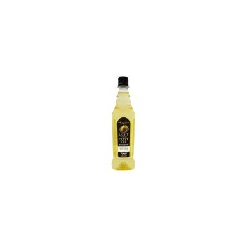 Napolina Light / Mild Olive Oil