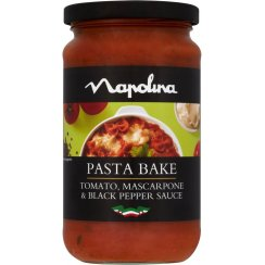 ... tomato sauce with spaghetti 25 best pasta pasta with roasted tomato