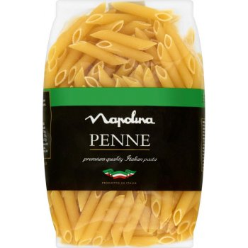 Napolina Penne Pasta