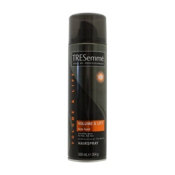 Tresemme Hair Spray Volume + Lift